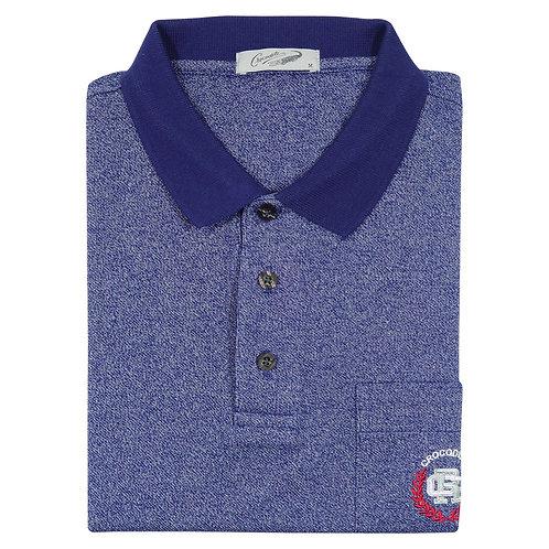 CROCODILE Polo Shirt 21125200-01