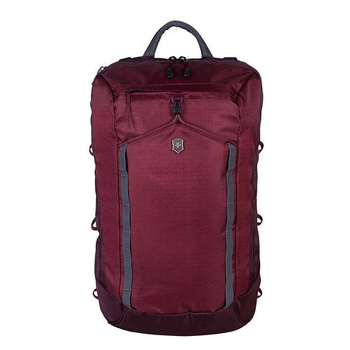VICTORINOX Altmont Active Compact Laptop Backpack(602140)
