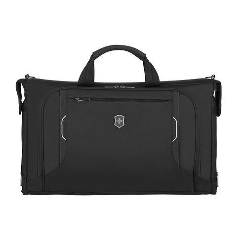 VICTORINOX Werks 6.0 Deluxe Business Garment Sleeve(606691)