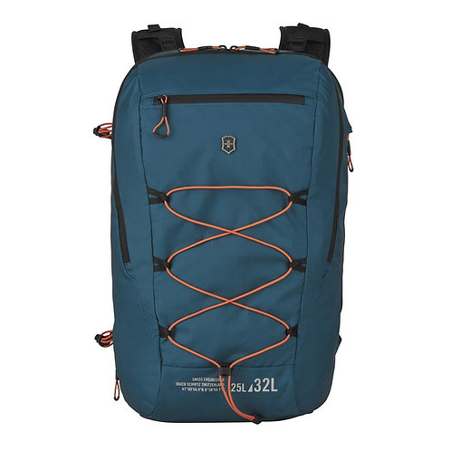 VICTORINOX Altmont Active Lightweight Expandable Backpack(606904)