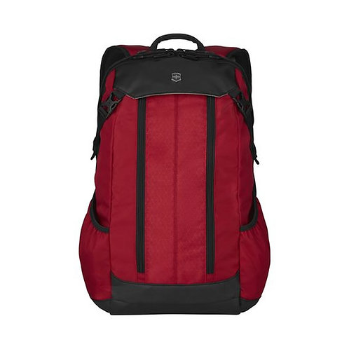 VICTORINOX Altmont Original Slimline Laptop Backpack(606741)