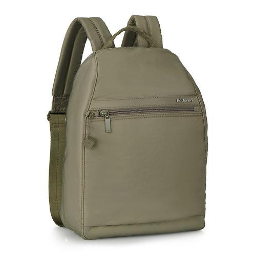 HEDGREN VOGUE L Backpack Large RFID