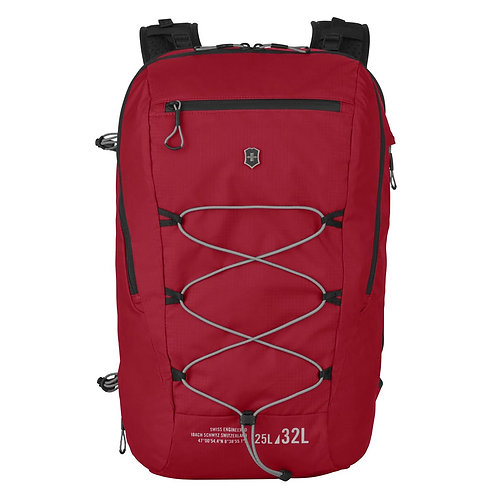 VICTORINOX Altmont Active Lightweight Expandable Backpack(606906)