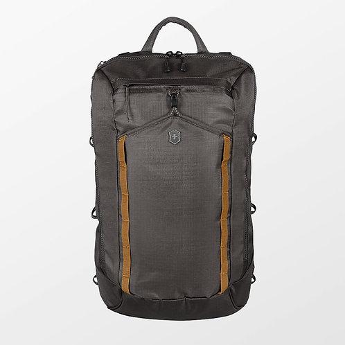 VICTORINOX Altmont Active Compact Laptop Backpack(602139)