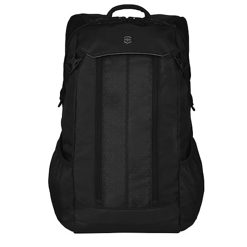 VICTORINOX Altmont Original Slimline Laptop Backpack(606739)