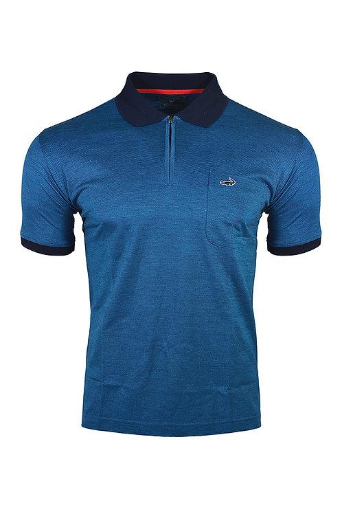 CROCODILE Polo Shirt21515412-01