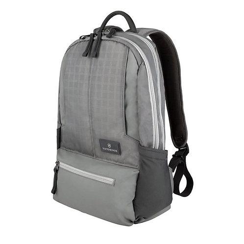 VICTORINOX Altmont 3.0 LaptopBackpack(32388304)