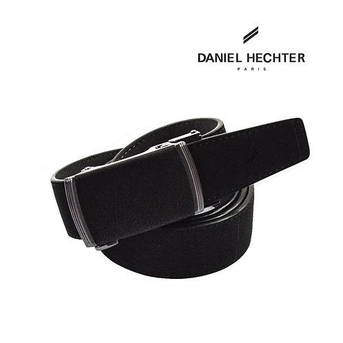 Daniel Hechter Auto Lock Genuine Leather Belt