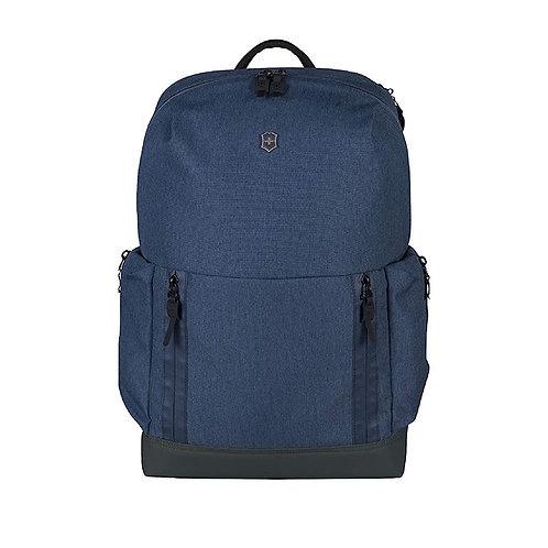 VICTORINOX Altmont Classic Deluxe Laptop Backpack(602143)