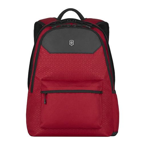 VICTORINOX Altmont Original Standard Backpack(606738)