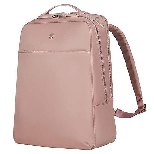 VICTORINOX Victoria 2.0 Deluxe Business Backpack(606834)