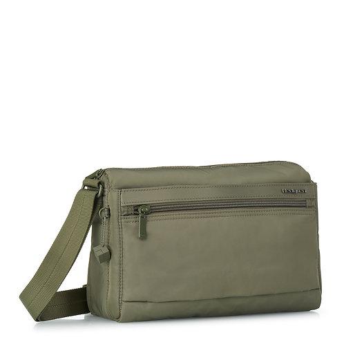 HEDGREN EYE M Medium Shoulder Bag RFID