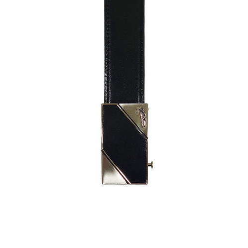 CROCODILE Clamp Belt 7162161R-R2
