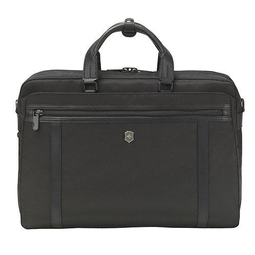 VICTORINOX Werks Professional 2.0 15''Laptop Brief(604988)