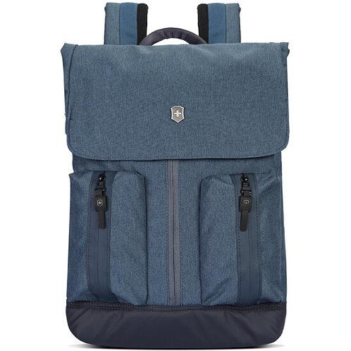 VICTORINOX  Altmont Classic Flapover Laptop Backpack(602145)