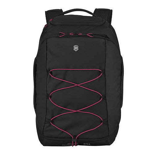VICTORINOX Altmont Active Light Weight 2-In-1 Duffel Backpack(606911)