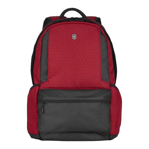 VICTORINOX Altmont Original Laptop Backpack(606744)