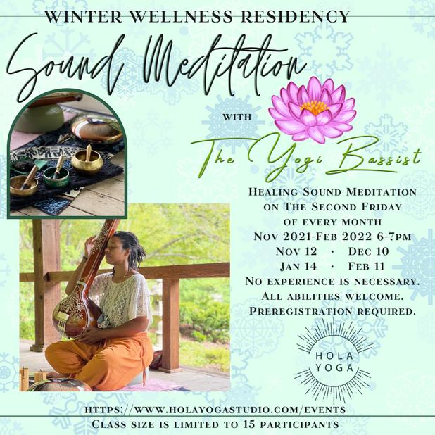 Hola Yoga_winter sound meditation flyer.png