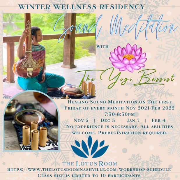 lotus room_winter sound meditation flyer.png