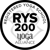 RYS-200-transparent.png