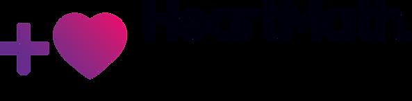 HM-HCM-Cert Mentor-V3.png