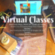 virtual classes_so meta.jpg