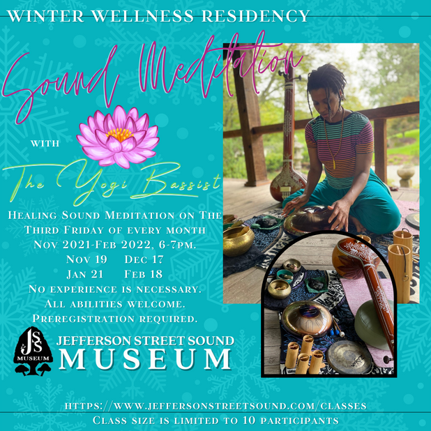 JSSM winter sound meditation flyer.png