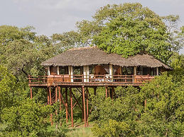 Tarangire-Treetops-Exterior-of-Rooms.jpg