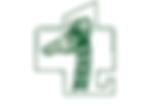 Tato logo.PNG