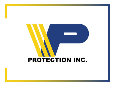 VP Security
