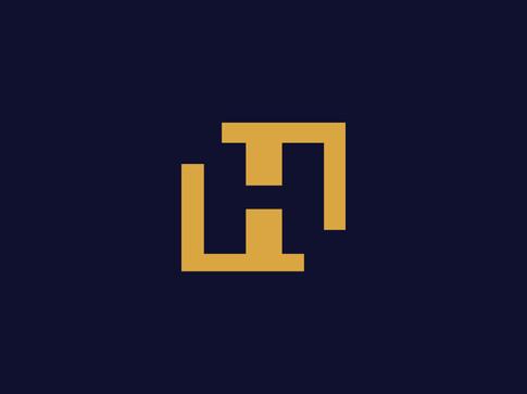 Haydarian Law Firm