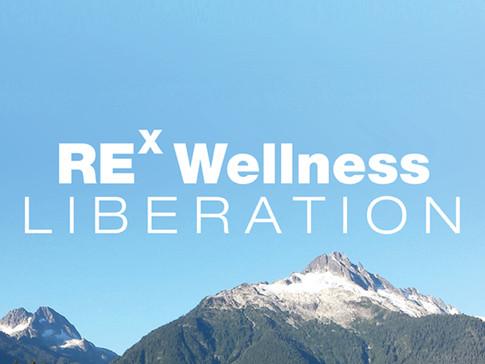 REx Wellness Fitness