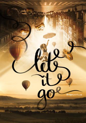Let It...
