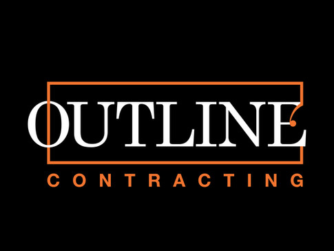 Outline Contracting