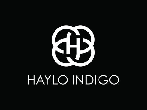 Haylo Indigo 2017