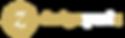 Designsparkz logo