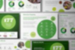 metroland 2017-slides.jpg
