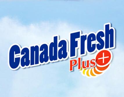 Canda Fresh Products