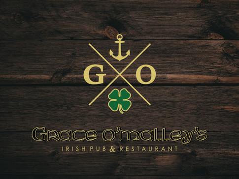 Grace O'Malley's