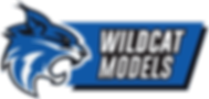 Wildcat-Models-Ltd-Logo-Final.png