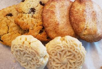 Variety cookies.jpg
