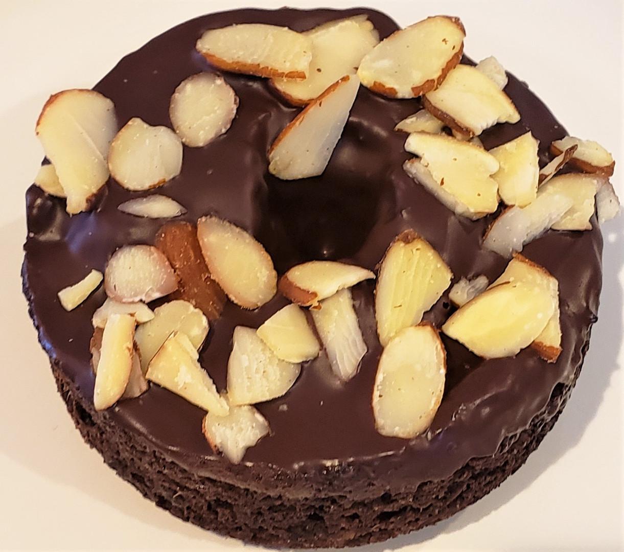 Chocolate almond donut.jpg