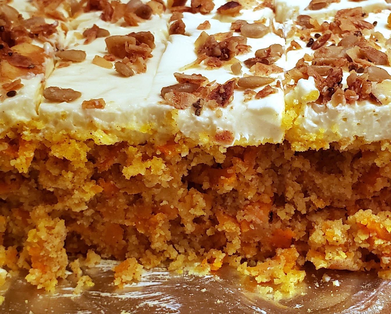 carrot cake cut.jpg
