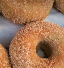 Churro donut.jpg