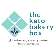 keto bakery box logo no background_edite