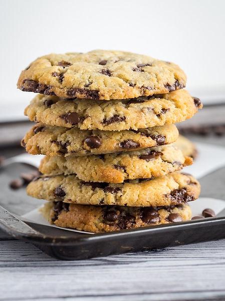 keto cc cookies.jpg