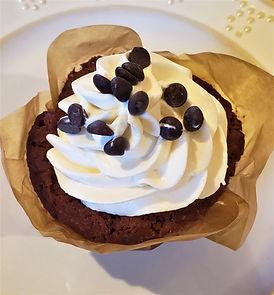 rv cupcake.jpg
