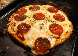 pizza done.jpeg