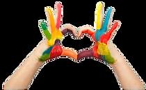 handsheart1.png
