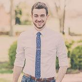 Matt Dohm2016.JPG